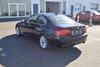 BMW 335i MANUAL, AWD, 335 2012