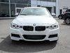 2014 BMW 335i M SPORT MANUAL, RARE