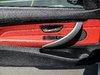 2014 BMW 428i AWD, COUPE, SUNROOF