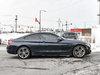 2014 BMW 428i XDrive Coupe