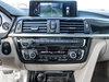 2015 BMW 428i PREMIUM, NAV, AWD