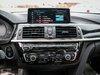 BMW 430i NAV, AWD, PREMIUM 2018