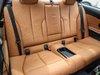 2018 BMW 430i NAV, AWD, PREMIUM