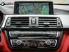 2015 BMW 435i M PERFORMANCE, PREMIUM, EXECUTIVE