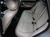 BMW 435i M PERFORMANCE, PREMIUM, EXECUTIVE 2015