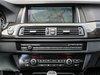 BMW 535d xDrive PREMIUM, AWD, NAV 2014