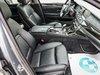 2014 BMW 535d xDrive PREMIUM, AWD, NAV