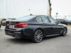2017 BMW 540i PREMIUM ENHANCED, M SPORT, NAV