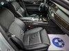 BMW 750i xDrive WARRANTY, M SPORT, EXECUTIVE 2012