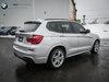BMW X3 M SPORT, NAVIGATION, EXECUTIVE 2014