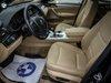 BMW X3 PREMIUM, SUNROOF, AWD 2014