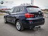 2014 BMW X3 PREMIUM, SUNROOF, AWD