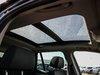 BMW X3 NAV, PREMIUM, AWD 2014