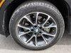 BMW X5 DRIVER ASSISTANCE, PREMIUM, AWD 2015