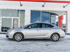 Buick Verano BASE - AIR CONDITIONING, TRACTION CONTROL, CRUISE 2013