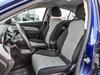 Chevrolet Cruze LS+ W/1SB - CLIMATE CONTROL, POWER WINDOWS, 2012