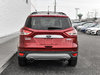 2013 Ford Escape SEL, KEY LESS ENTRY, ALLOYS,