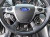 2014 Ford Escape SE,NAVIGATION,BACK UP CAMERA, AWD ,HEATED SEATS