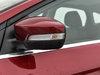 Ford Focus HB Titanium,leather Heated seats, Roof 2013