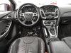 2013 Ford Focus HB Titanium,leather Heated seats, Roof