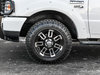 2010 Ford Ranger SPORT 2WD, TONNEAU COVER 2 SETS OF TIRES