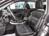 Honda Accord Sedan SPORT - BLUETOOTH, CRUISE CONTROL, HEATED SEATS 2015