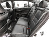 Honda Accord Sedan TOURING - NAVIGATION, HEATED SEATS, BACK UP CAMERA 2015