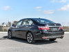 2017 Honda Accord EX-L Leather Roof Loaded
