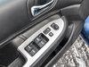 2006 Honda Accord EX V6, LEATHER, HEATED SEATS,
