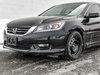 Honda Accord EX-LEATHER INTERIOR,POWER SEATS, SUNROOF,HEATED SE 2015