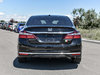 Honda Accord Touring - Navigation,bluetooth,sunroof + lots more 2016