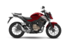 Honda CB500FAJ CALL US FOR THIS MONTHS SPECIAL OFFER! 2018