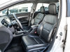 2014 Honda Civic Sedan NAVI LEATHER ROOF