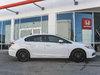 2014 Honda Civic Sedan EX - SUNROOF, HEATED SEATS, BACK UP CAMERA