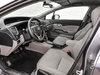 Honda Civic LX HEATED SEATS BACK UP CAMERA 2014