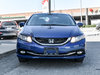 2014 Honda Civic Sedan TOURING - NAVIGATION, HEATED SEATS, BLUETOOTH