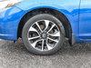 2015 Honda Civic Sedan EX - SUNROOF, HEATED SEATS, BLUETOOTH