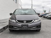 2015 Honda Civic EX SUNROOF HEATED SEATS