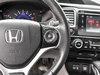 2015 Honda Civic EX SUNROOF BACK UP CAMERA
