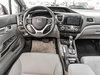 2015 Honda Civic Sedan EX - 4YR/100,000 KMS HONDA WARRANTY, BLUETOOTH