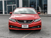 2015 Honda Civic Sedan SI - NAVIGATION, HEATED SEATS, BLUETOOTH