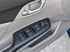 2015 Honda Civic LX - Heated Seats, Back UP Camera, Cruise Control