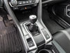 2016 Honda Civic LX APPLE CAR PLAY HEATED SEATS