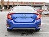 2018 Honda Civic LX - Heated Seats, Back UP Camera, Bluetooth