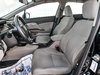 Honda Civic LX AUTO SEDAN - BACKUP CAMERA,HEATED SEATS 2013