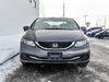 Honda Civic EX,SUNROOF.HEATED SEATS, BACK UP CAMERA,BLUETOOTH 2014