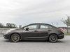 2014 Honda Civic EX,HEATED SEATS,BACK UP CAMERA