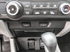 Honda Civic LX, HEATED SEATS, BACK UP CAMERA,BLUETOOTH 2015