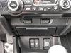 2015 Honda Civic EX SUNROOF HEATED SEATS, BACK UP CAMERA