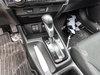 Honda Civic EX, HEATED SEATS,BACK UP CAMERA, SUNROOF, TOUCH SC 2015